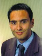 Bruno Nunes Silva