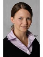 Annika Hach