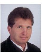 Rainer Hatzesberger