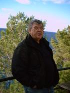 Klaus Peter Gornickel