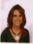 Isabel Reinares Jiménez