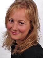 Eve Engelhardt