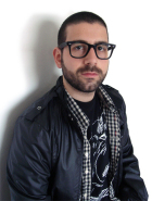 Sergio Cullell