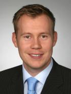 Sascha Henke