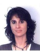 Beatrice Deghilage Elvira