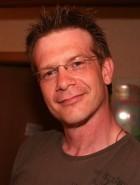 Patrick Acher