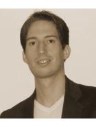 Matthias Heppner