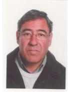 Emilio Fernández Castellano