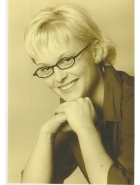 Susanne Berninger