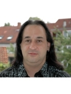 Markus Gagliano