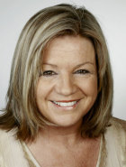 Maggie Haas