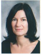Sabine Feirabend