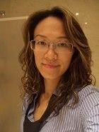 Mei Lan Chui