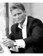 Carsten Somogyi