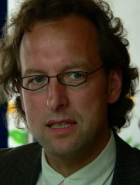 Thomas Brossler