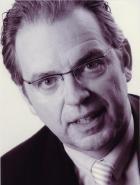 Hans Werner Goormann