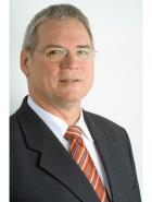 Jens Drobek