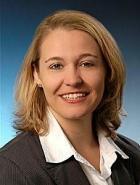 Claudia Guckert