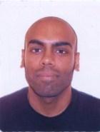 Mukesh Daswani Daswani