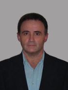 Miguel Angel Goñi López de Dicastillo