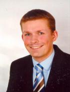 Christian Helten