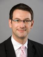 Christoph Gottschlich