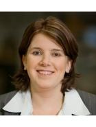 Susanne Appold
