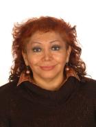 Maria Cristina uro Buitrago