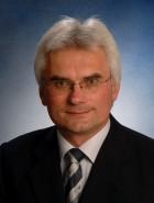 Manfred Hierner