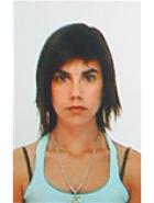 Alicia Gutiérrez de Castro