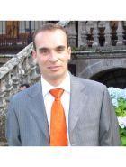 Marcos Gandara