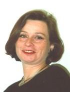 Isabella Hofstetter