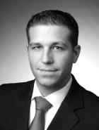 Oliver Habisch