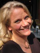 Marle Ellerhausen