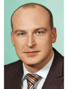 Frank Einert