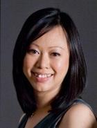Hoang Linh Bui