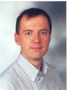 Gerhard Hertel
