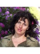 Agnieszka Przydatek