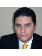 Jose Antonio Tovar Gutiérrez