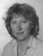 Anne Backer