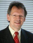 Manfred Bielemeier