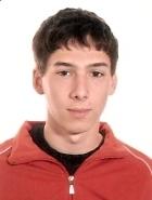 Carlos Javier gorgojo Diaz
