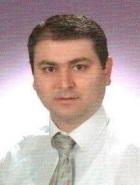 Sedat Karakaş