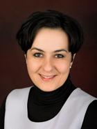 Marija Barikian