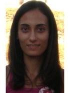 Cristina García Encinas