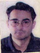 Joaquín Melches Gibert