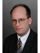 Steffen Graulich