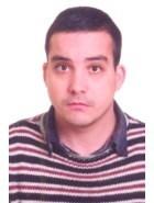 Jose Angel martinez Diez