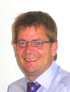 Jörg Eckert