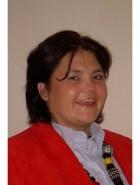 Susana Bourne